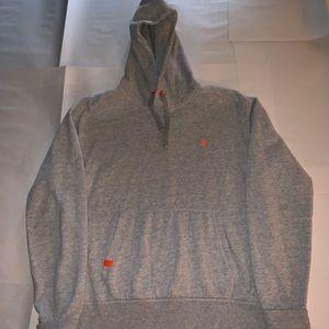 Ralph Lauren Grey Suit size Medium